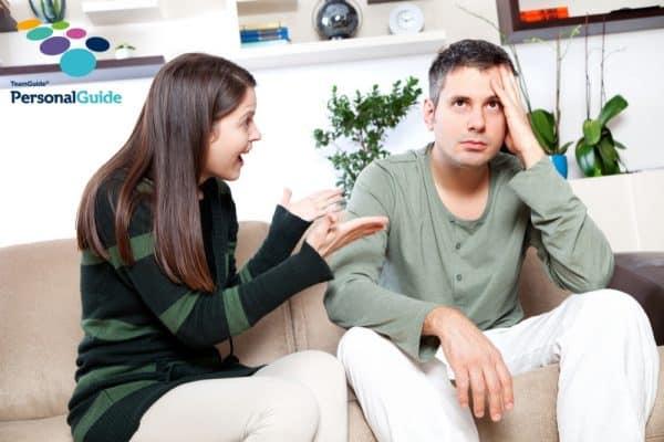 7 leggyakoribb kommunikációs baklövés, amit NE kövess el!