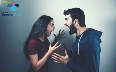 4 kommunikációs trükk a hatékony konfliktuskezeléshez