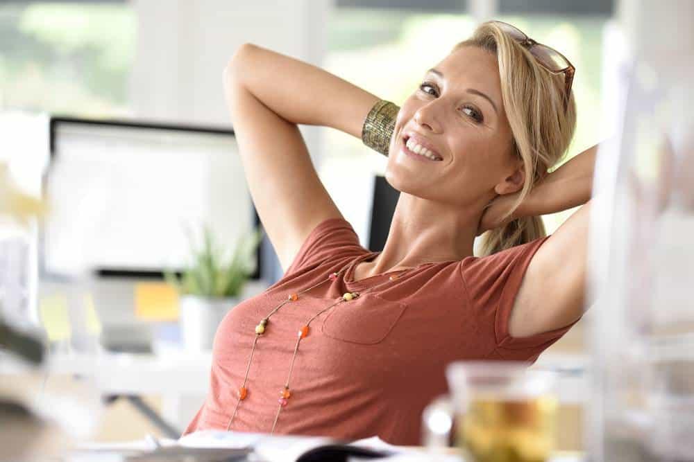Önbizalom növelés 7 módszere