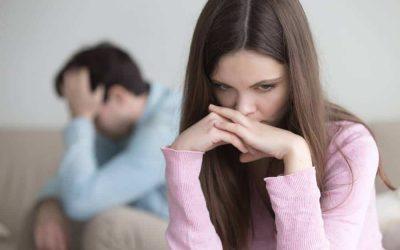 Konfliktuskezelési stratégiák a párkapcsolatban