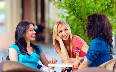 """Verbális kommunikáció: Neked mennyire jó a """"beszélőkéd""""?"""