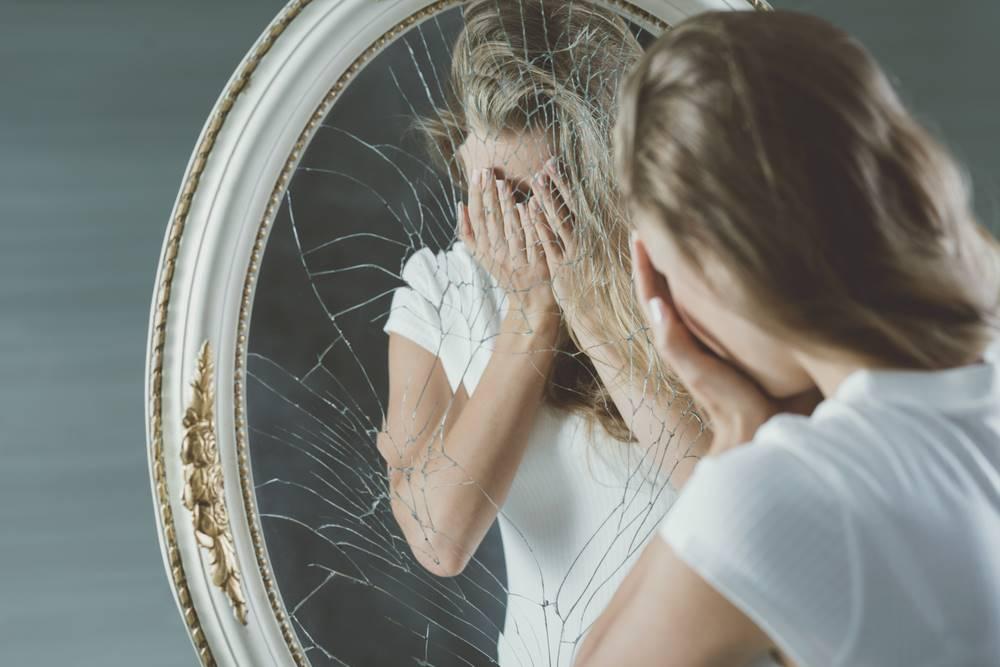 Alacsony önbecsülés – mik az árulkodó jelei?