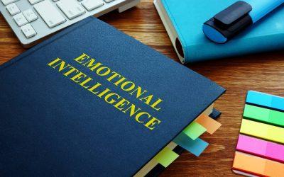 Érzelmi intelligencia fejlesztése – lehetséges?