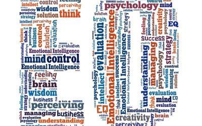 Érzelmi intelligencia (EQ) jelentése a szakemberek, és a mindennapok értelmezésében