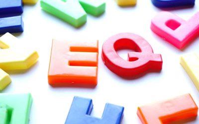 Érzelmi intelligencia gyakorlatok a magasabb EQ-ért