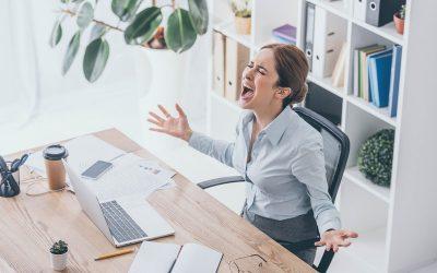 Stresszkezelési technikák – Így kezeld a stresszt gyakorlati technikák és módszerek segítségével